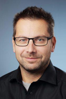 Dan-Anders Olin